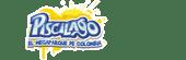 logo-piscilago-desktop-1