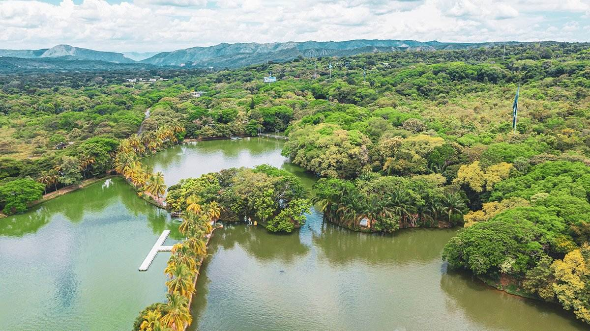 lago-piscilago-colsubsidio1200x675