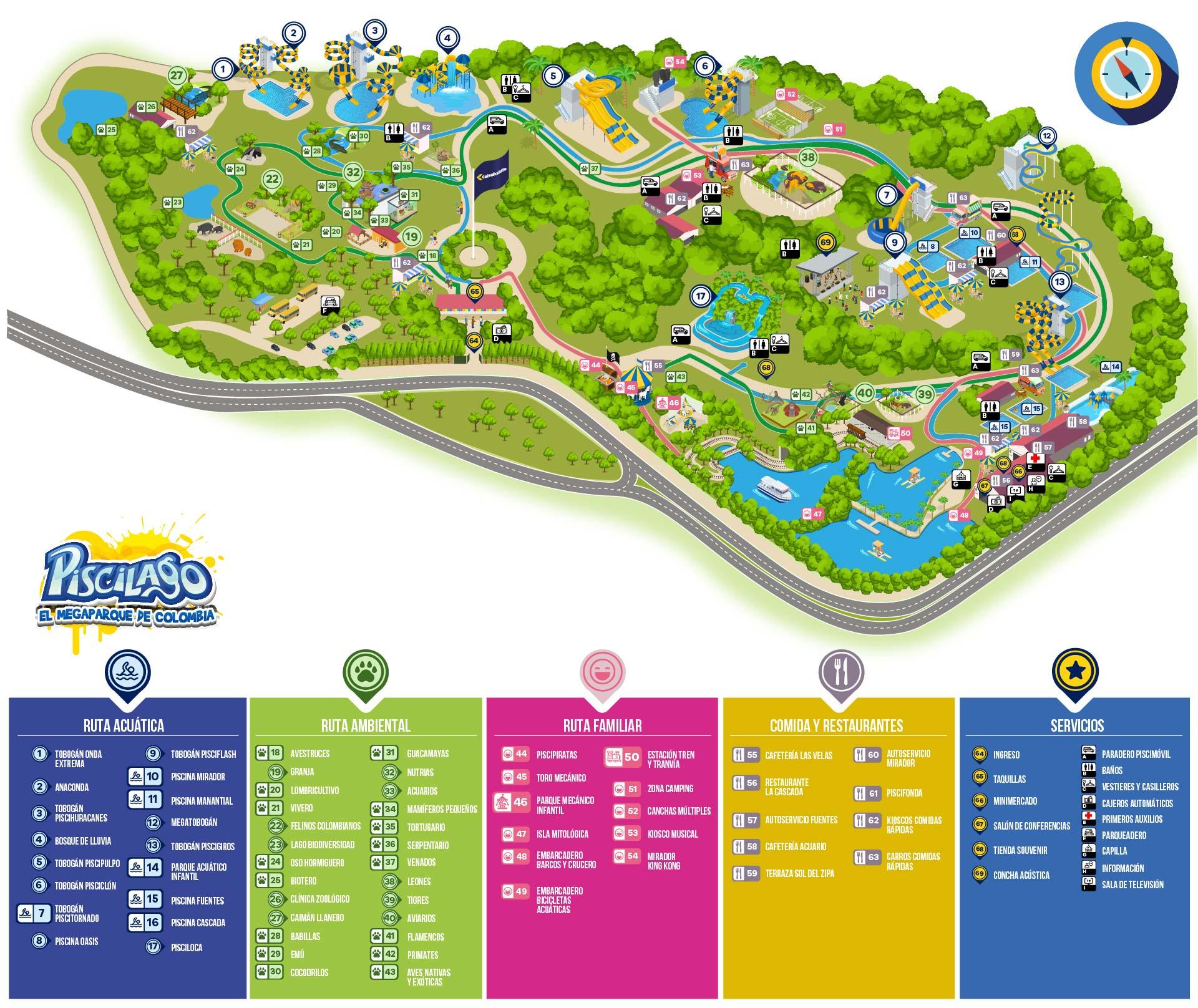 mapa-piscilago-colsubsidio-media
