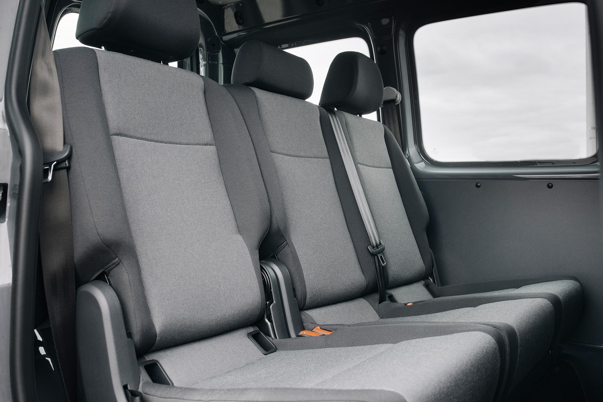 minivan-piscilago-colsubsidio-3 (1)