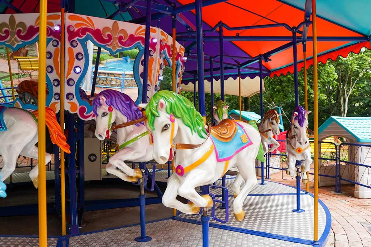 parque-infantil-piscilago-colsubsidio-Piscilago-Colsubsidio
