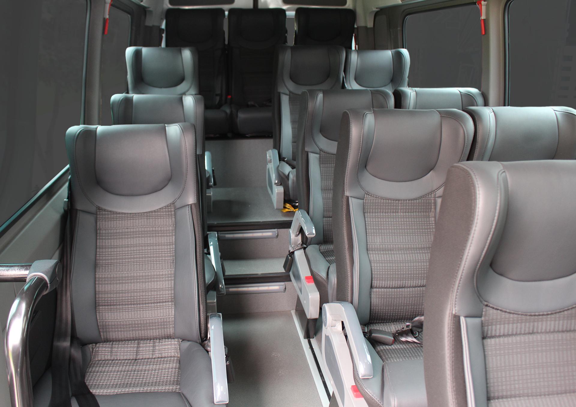 transporte_piscilago_microbus (2)