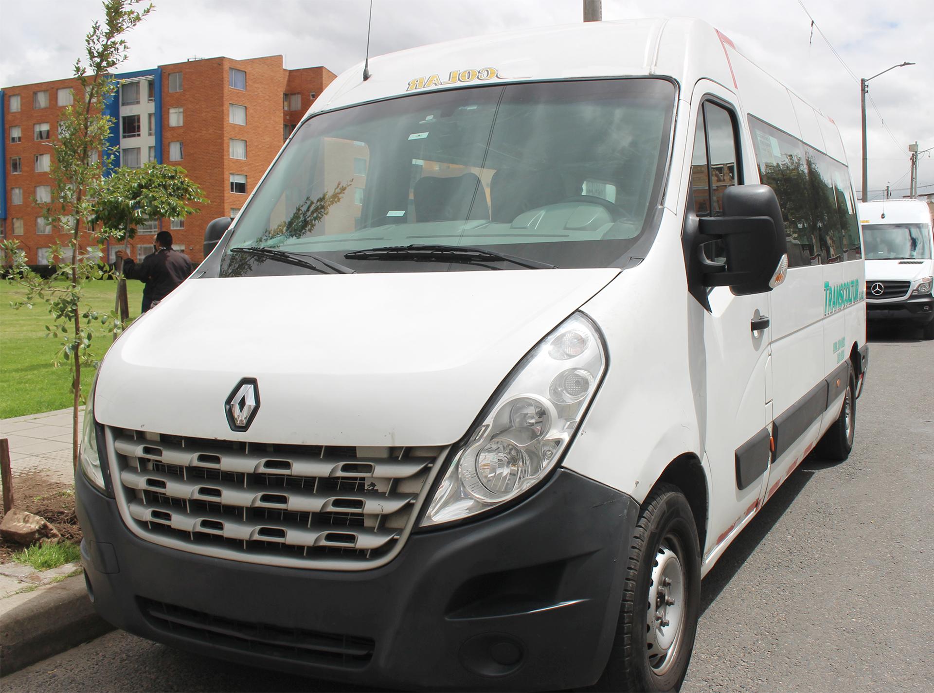 transporte_piscilago_van
